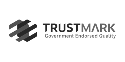 TrustMark, the Government Endorsed Quality Scheme