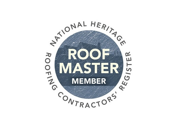 National Heritage Roof Master